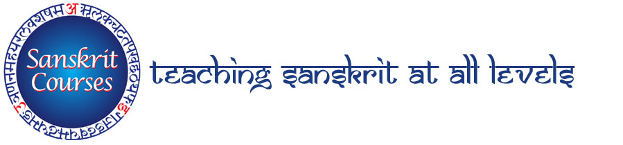 Sanskrit Courses UK